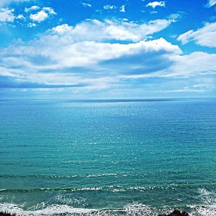 Waiheke Dreaming - September 2014