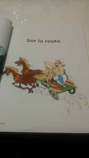 Page 36 #asterix