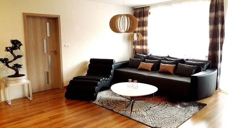 #CozySofa #Apartmanica #Donovaly #ApartmentForRent