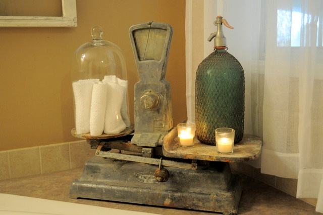 Best 25 Vintage Bathroom Decor Ideas On Pinterest: Best 25+ Garden Tub Decorating Ideas On Pinterest