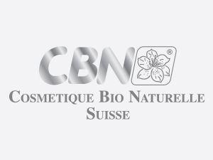 Přečtěte si :) #cbn #blogger #cosmetic #luxury #charming4ever Cosmetique Bio Naturelle Suisse