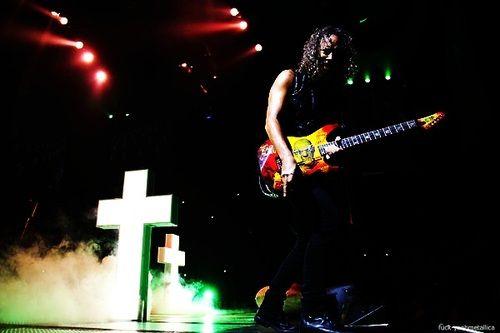Http://k40.kn3.net/6B9DF41E3.jpg. Http://files.myopera.com/casperlost24/albums/8696022/barras%20metallica%202_20.png. Fotos raras nunca vistas curiosas y nuevas (Epoca puppets,lightning,load,st anger,etc) de Metallica en studio, tour, grabando y mas !...