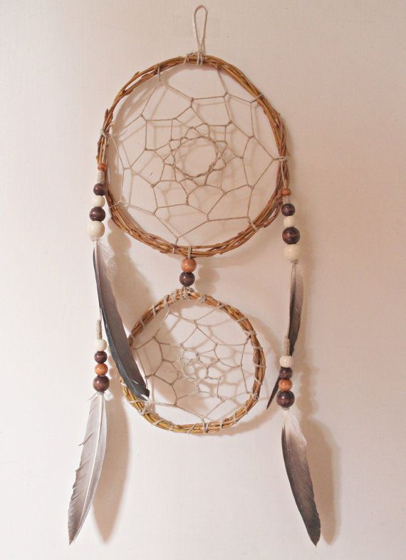 Dream Catchers Made By Native Americans 40 best Native American Heritage dream catchers mandalas 38