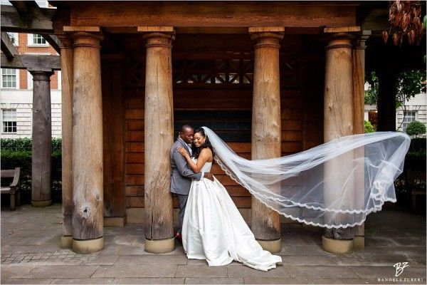 17 Best Images About Real Houston Weddings On Pinterest: 17 Best Images About Real Gorgeous Couples On Pinterest
