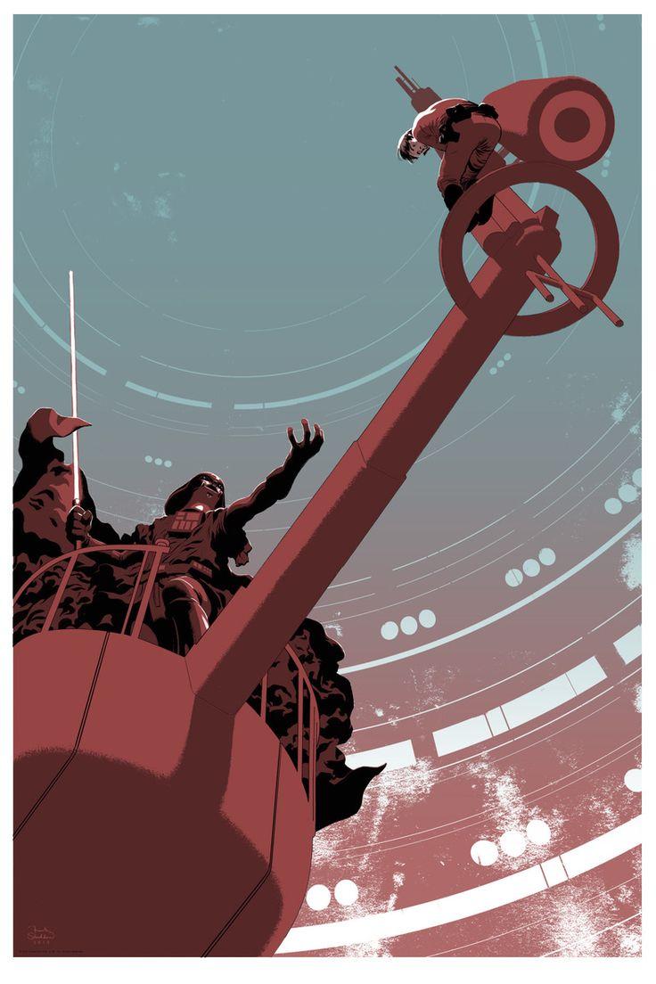 15 best Frank Stockton images on Pinterest | Illustrators ...