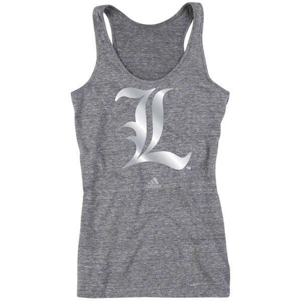 New tank at Cardinal Authentic! Want this for football season!