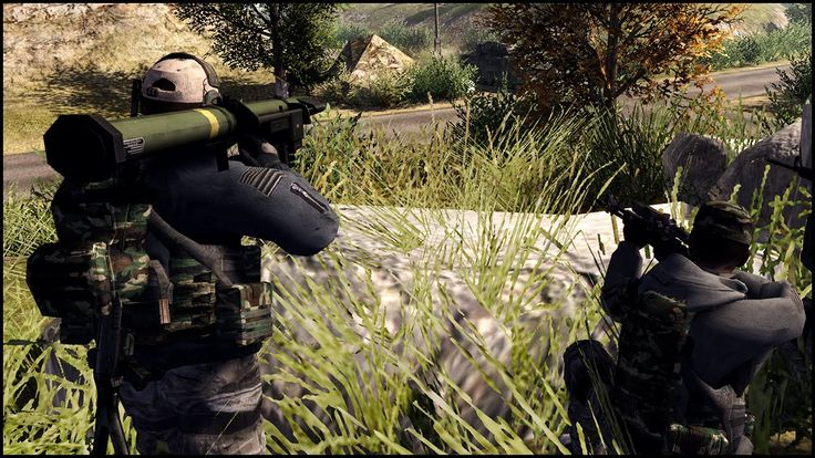 PATRIOTS - Red Rising Mod Gameplay Give the video a LIKE if you enjoyed it! :) Follow me on Instagram and Twitter! Instagram: http://ift.tt/1WHmUM0 Twitter: https://twitter.com/DiplexHeated Check out my website and find me on Twitch and Steam! Website: http://ift.tt/1sDalQi Twitch: http://ift.tt/1E7BoeF Steam: http://ift.tt/1nsUdMA Don't forget to visit my official store page! Store: http://ift.tt/28TpCvj
