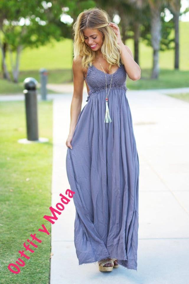 Mejores 388 imágenes de My wardrobe en Pinterest | Alta costura ...