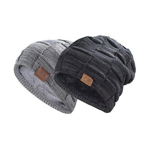 Love Baseball Unisex Knitted Hat Skull Hat Beanie Cap for Mens and Womens
