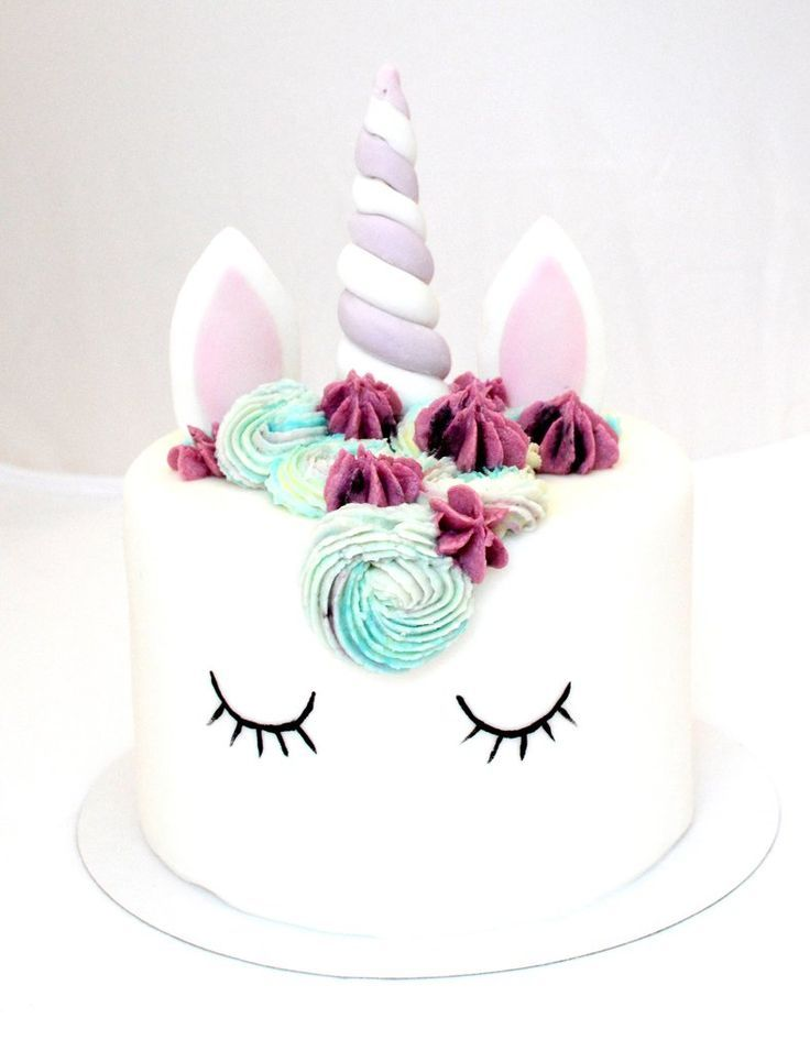 Unicorn Cake Ideas | Unicorn Party Ideas | Unicorn Birthday Cake | Unicorn Head Cake | Unicorn Birthday Party | My Little Pony | Unicorn Cake Topper | Unicorn Horn | Unicorn with Wings | Smash Cake | Unicorn Eyes | Magical | Rainbow | Unicorn Topper