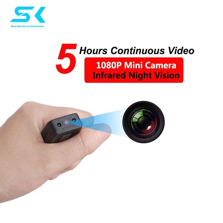 Cheaper US $8.00  Mini Camera Full HD 1080P Mini DV Camera Infrared Night Vision Sport Camera Micro CAMERA Recorder Digital Audio Video Camcorder  #Mini #Camera #Full #Infrared #Night #Vision #Sport #Micro #CAMERA #Recorder #Digital #Audio #Video #Camcorder  #BlackFriday