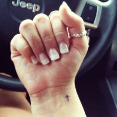 Sexy Short Life Quote Tattoos for Girls - Best Back Short Life... - Tattoo - Sexy: Hot Quote tattoos for girls by Quote Tattoos