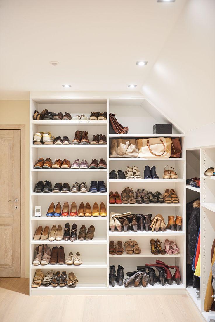 12 best Shoe organizer Rangement chaussures