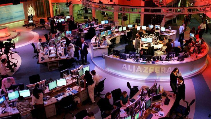 Al Jazeera English officially resumes digital access to the US after the closure of Al Jazeera America