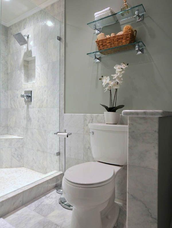 Best Tile Ideas Images On Pinterest Bathroom Ideas Room And