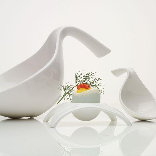 vajillas innovadoras para #restaurantes  http://www.bodegasmezquita.com Facebook: https://www.facebook.com/BodegasMezquita Twitter: https://twitter.com/BodegasMezquita