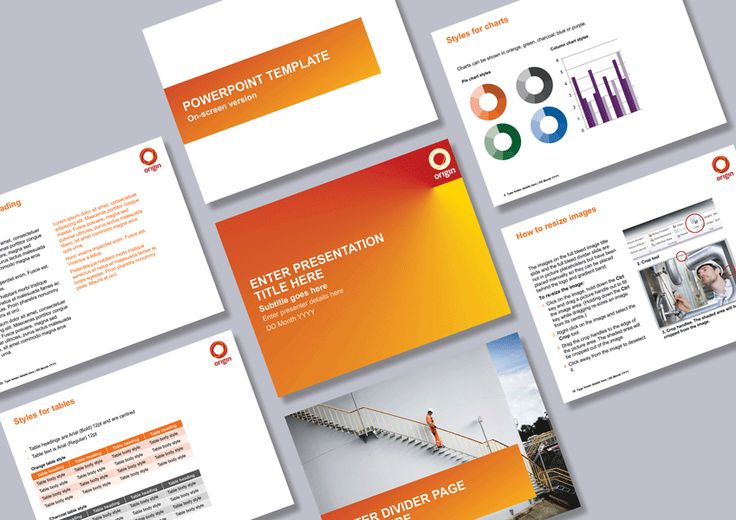 This energy company had recently changed their corporate branding. The updates included introducing a gradient, tweaks to their colour palette and adjustments to their logo. They also introduced a new font. Our brief was to create a new suite of Word and PowerPoint templates reflecting the revised branding. The PowerPoint presentation templates included A4 print, on-screen, and widescreen formats. #Cordestra #PowerPoint