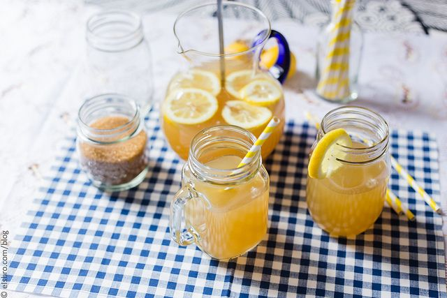 ginger beer – | the Whinery | Pinterest | Ginger Lemonade, Ginger ...