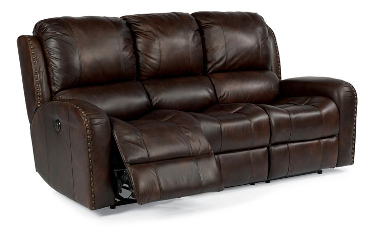 71 Best Reclining Sectional Sofas Images On Pinterest