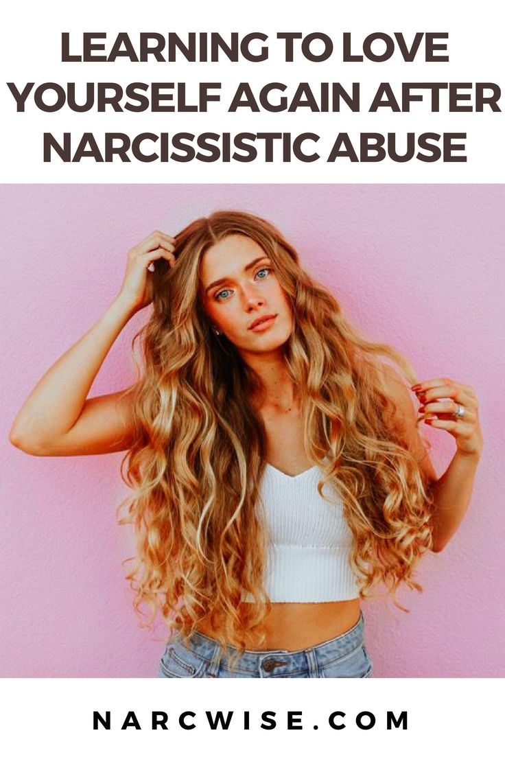 Learning to love yourself again after narcissistic abuse can be a challenge for a while once you've set yourself free. Read now for daily practices to heal yourself through self-care. Follow narcwise.com for more tips & wisdom on narcissistic abuse & codependency recovery. Reclaim your freedom & joy now! #NarcissisticAbuse#NarcissisticAbuseRecovery#HealthySelfLove