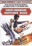 Death Race 2000 [DVD] [English] [1975]