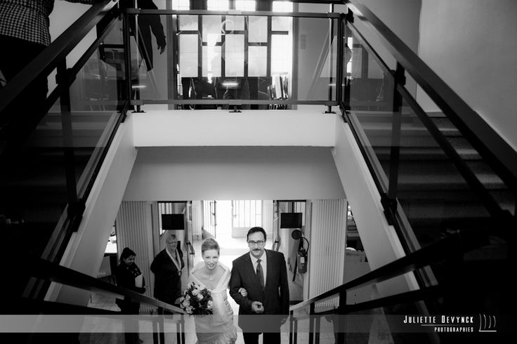 photographe-mariage-nord-5-7d0c