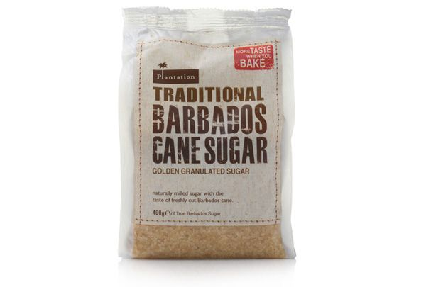 Swiss Pac provides highly durable, flexible and cost effective #SugarPackaging solution which can be able to lead to many favorable outcomes.  http://www.swisspac.co.uk/sugar-packaging/