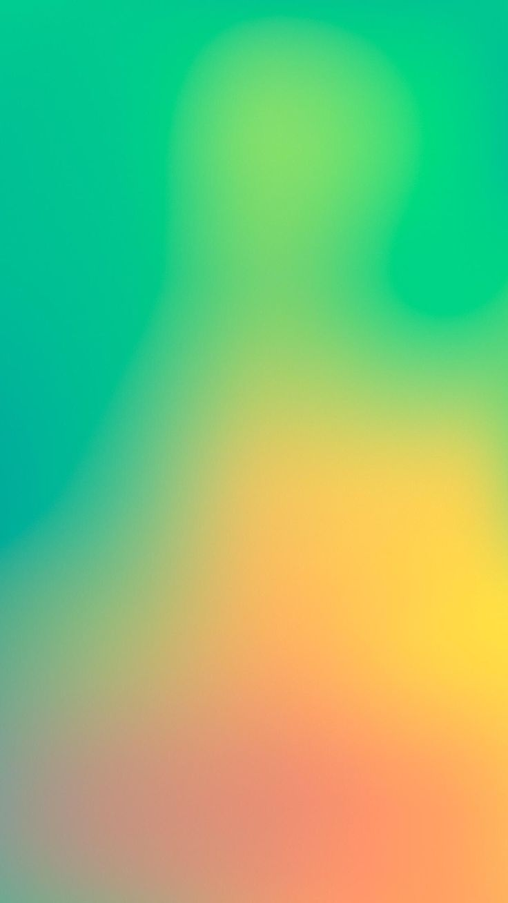 Pin By Mazme Z On Iphone Wallpapers Tiles Tile Design