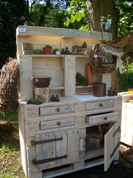 300 best images about Upcycling on Pinterest Recycling