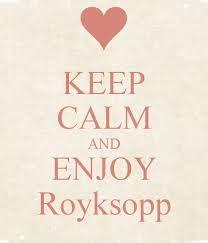 royksopp WALLPAPER - Buscar con Google