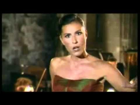 The Best Of Opera - Maria Callas , Luciano Pavarotti , Natalia Margarit, Patrizia Chiti - YouTube