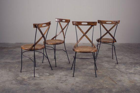 Oltre 25 fantastiche idee su sedie su pinterest sedia for Sedie originali
