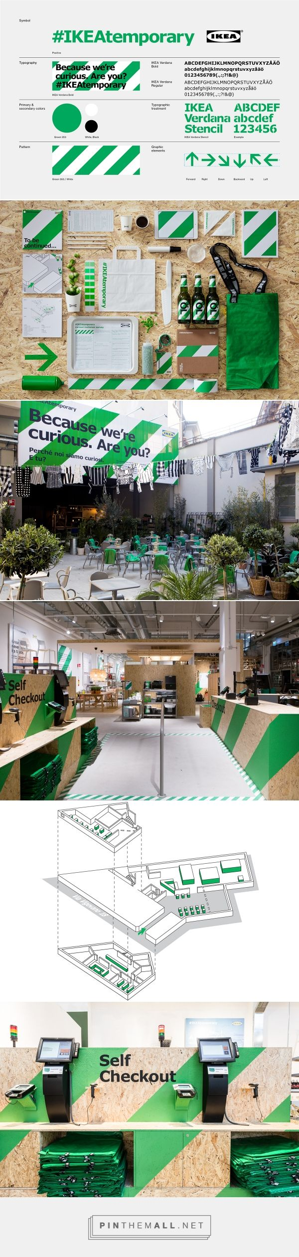 best corporate commercial spaces images on pinterest