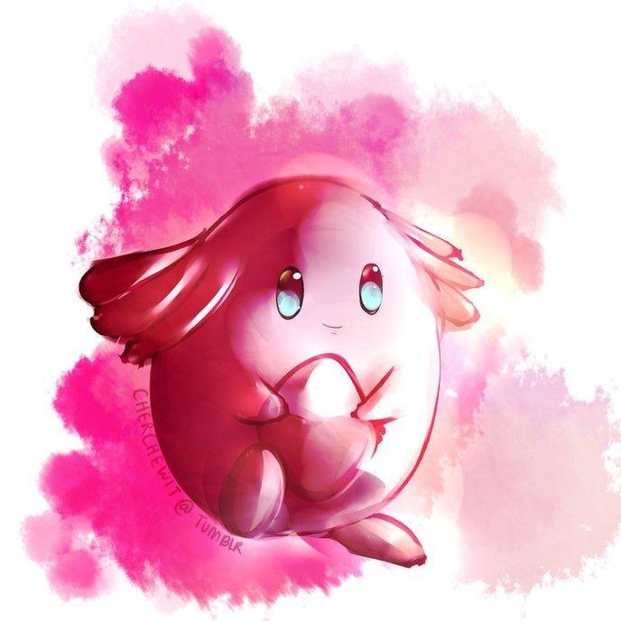 fan art 151 pokemon 39                                                       …