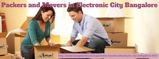 packers and movers nagpur: How exactly to Control Company Relocation Properly...