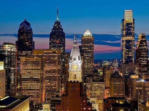 skyline: Baltimore Sun, Philly Skyline, Buckets Lists, Favorite Places, Philadelphia Skyline, Philadelphia Pictures, Summer Inten, Sunsets Skyline, Philly Yo