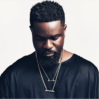 Sarkodie Wo Remix Ghanaian Award Winning Rapper Delivers A To Olamides Chart Topping Banger WO Raps In His Local Dialect Twi
