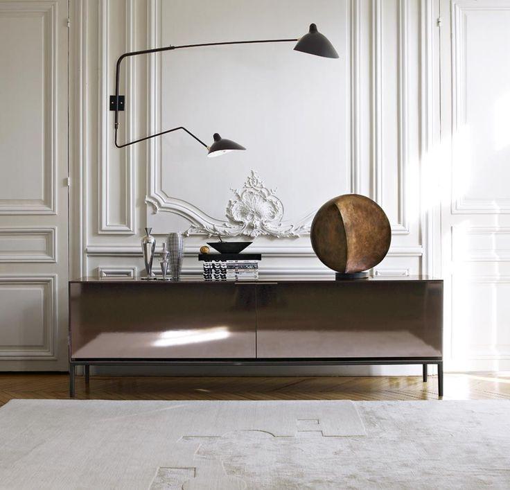 234 Best Chests, Armoires Images On Pinterest Furniture Ideas   Designer  Holz Kommode Roderick Vos