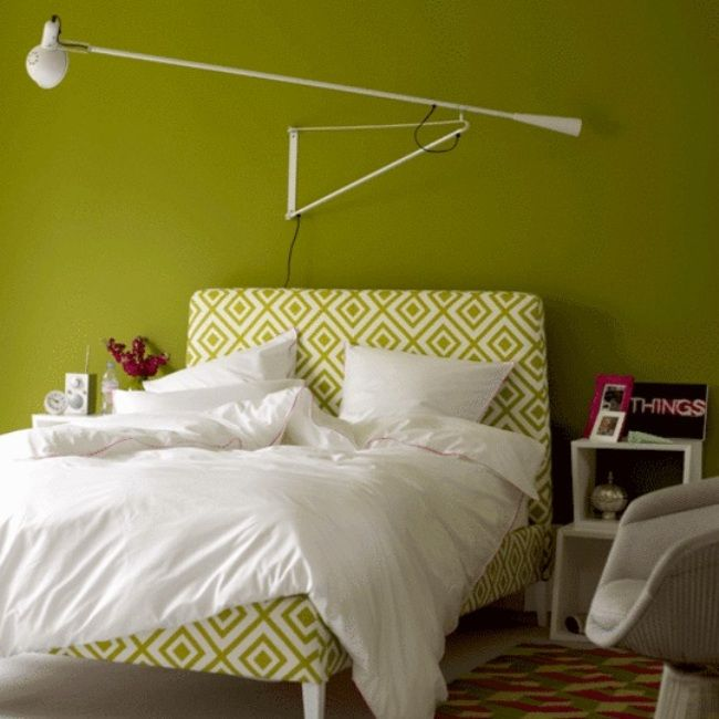 Fancy Dark Teal Bedroom Walls Gift - Wall Art Collections ...
