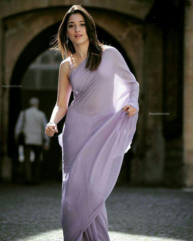 Tamanna In Saree In Rebel: 180 Best TAMANNAH BHATIA Images On Pinterest