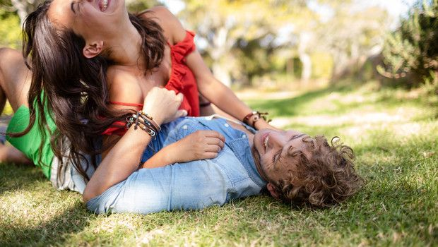 6 tajni dugovječne romanse