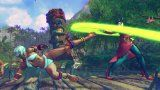 Capcom USA Ultra Street Fighter IV - Xbox 360 -  Reviews, Analysis and a Great Deal at: http://www.getgamesandmore.com/games/capcom-usa-ultra-street-fighter-iv-xbox-360-xbox-360-com/