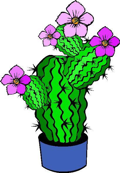 bing free clip art flowers - photo #24