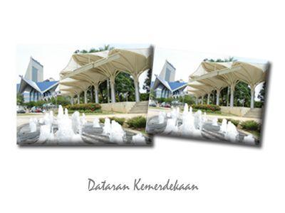 http://4.bp.blogspot.com/-TkBAZoNGB1Y/TnFnbr2YrdI/AAAAAAAAABM/XK7xcBS3eGk/s400/Dataran+kemerdekaan.png  Ada urusan di Shah Alam/Klang/USJ Subang Jaya i.e ADTEC, CIAST, WISMA GM, UITM, UNISEL, MSU, POLITEKNIK Shah Alam atau sebagainya. Tempahlah homestay kami yang berdekatan dengan harga murah & berpatutan (RM180/semalam) dan boleh layari INTERNET @ UNIFI percuma. Layari blog kami untuk info terkini di http://onlinebookinghomestay.blogspot.com