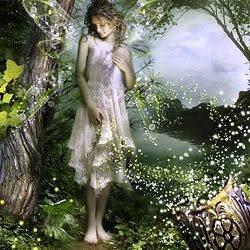lovely: Angel, Forests Fairies, Fantasy Art, Book, Fairies Art, Faerie, Elves, Pixie, Fairies Tales