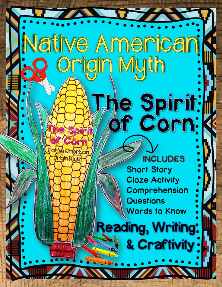 from the navajo origin legend From the navajo origin legend by navajo from the iroquois constitution the general history ojvirginia (text page 66) ojplymouth plantation (text page 71.