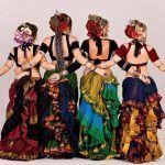 Cours mensuels de danse orientale style Tribal ATS® Classic & accessoires ouvert à tous Rue des Minimes Tours https://actipop.fr/structure/11-rue-des-minimes-tours-127-cours-mensuels-de-danse-orientale-style-tribal-ats-classic-accessoires-ouvert-a-tous/