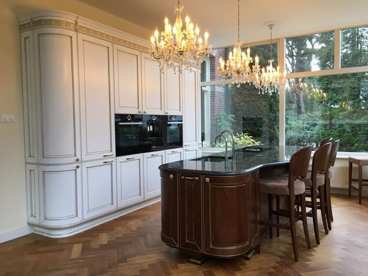 45 best stosa keukens images on pinterest kitchen for Arredamenti calabria