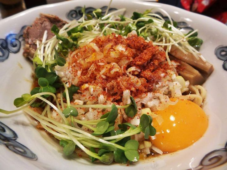 ร้าน Muroichi ramen ราเมงน้ำขลุกขลิกอร่อยที่สุดในโลกหล้า ราเมงที่คู่ควร แห่งย่าน Nihonbashi เส้น Noodle : 9 ซุป Soup: 9 รสชาติ Taste : 10 การบริการ Service : 8 ความพึงพอใจ Satisfaction : 10 ยกให้เ...