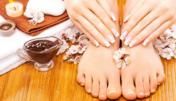7 Magical tips to make your feet beautiful 👣